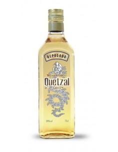 TEQUILA QUETZAL 70CL