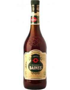 PACHARAN BAINES CLASIC 1L