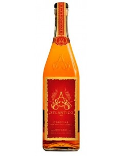 RON ATLANTICO  ESPECIAL  70CL