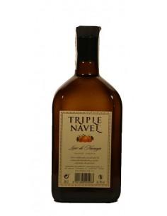 LICOR TRIPLE SECO NAVEL 1L (VIDAL)