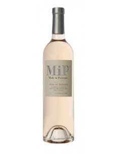 VINO MADE IN PROVENCE CLASSIC ROSE 75CL