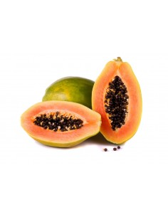 CONCENTRADO PAPAYA ABACA 75CL