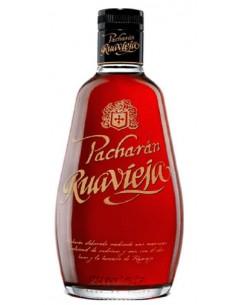 PACHARAN RUAVIEJA 70CL