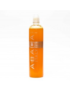CONCENTRADO ORANGE BLONDE ABACA 75CL