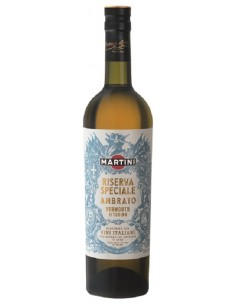 MARTINI AMBRATTO 75CL