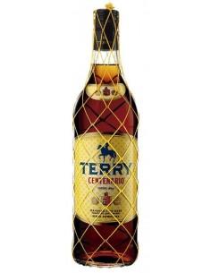 BRANDY TERRY 1L