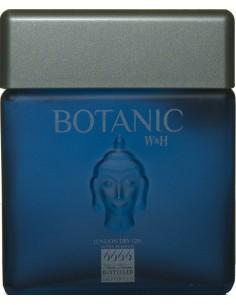 GIN BOTANIC ULTRA PREMIUM 70CL