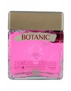 GIN BOTANIC KISS 70CL