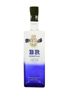 GIN BLUE RIBBON 70CL