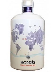 GIN NORDES 70CL