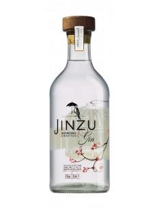 GIN JINZU 70CL