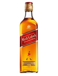 WHISKY JOHNIE WALKER E.R 70CL