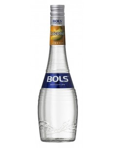 LICOR BOLS COCONUT 70CL