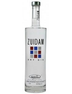 GIN ZUIDAM 70CL