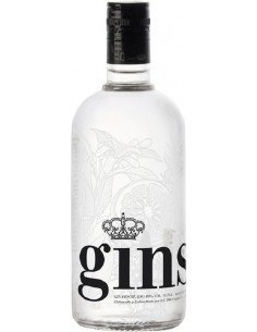 GIN SELF 70CL
