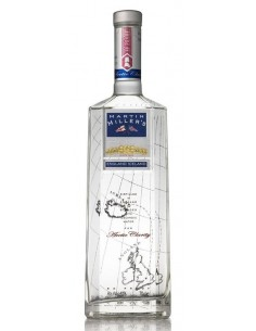 GIN MARTIN MILLERS 70CL