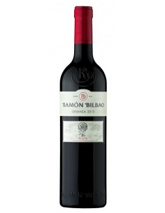 VINO RAMON BILBAO CR. 3/4