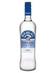RON BRUGAL ESPECIAL EXTRA DRY 70CL