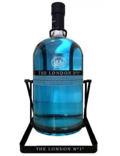 GIN THE LONDON N1 4.5L