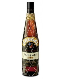 RON BRUGAL EXTRAVIEJO 70CL