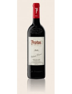 VINO PROTOS ROBLE