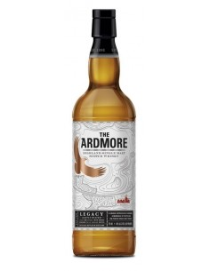 WHISKY THE ARDMORE LEGACY 70CL
