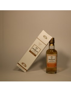 MINI MACALLAN