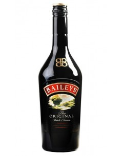 LICOR BAILEYS  ORIGINAL 50 CL
