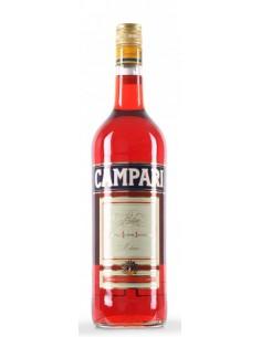 CAMPARI 0.7