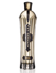 LICOR SAINT GERMAIN 70CL