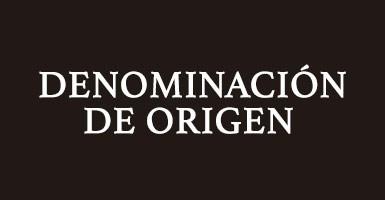 Denominación Origen