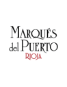 Marques del Puerto