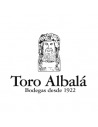 Bodegas Toro Albalá