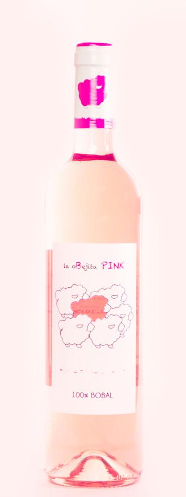 obejita-pink-slider